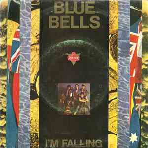 The Bluebells - I'm Falling