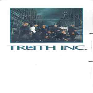 Truth Inc. - Truth Inc.