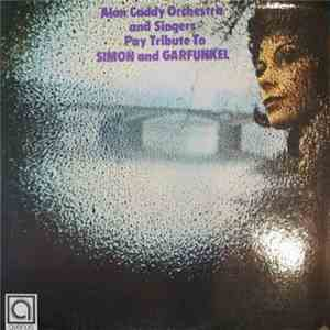 The Alan Caddy Orchestra And Singers - Alan Caddy Orchestra And Singers Pay ...