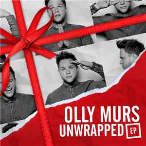 Olly Murs - Unwrapped