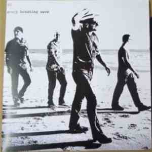 U2 - Every Breaking Wave/Invisible