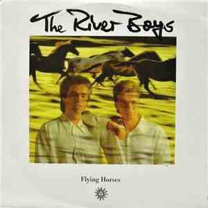 The River Boys - Flying Horses