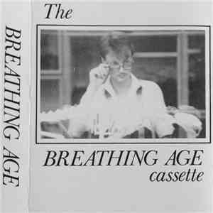 Breathing Age - The Breathing Age Cassette