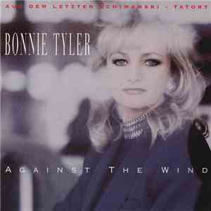 Bonnie Tyler - Against The Wind