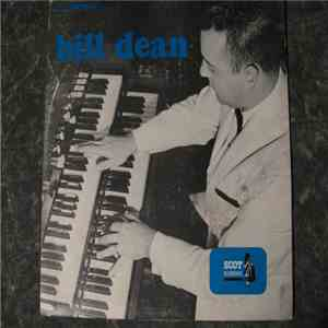 Bill Dean - Organ Listening Favorites