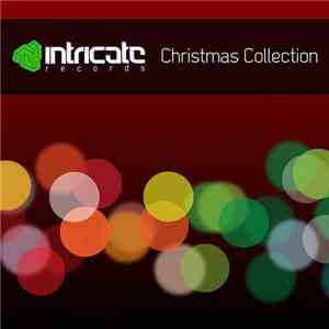 Various - Christmas Collection