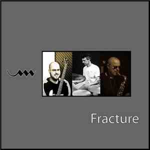 Fracture  - Fracture