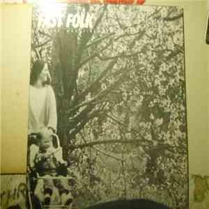 Various - Fast Folk Musical Magazine