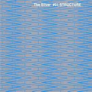 Masafumi Takada - The Silver #01 Structure