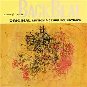 Don Was - Music From The Original Motion Picture Soundtrack Backbeat