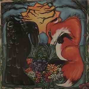 The Raven & The Fox - The Raven & The Fox