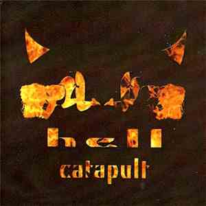 Hell Catapult - Hell Catapult