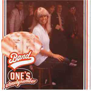 GB Band - One's A Lonely Number