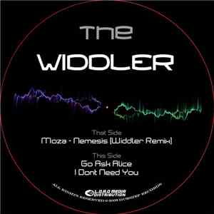 The Widdler - Nemesis (Remix)