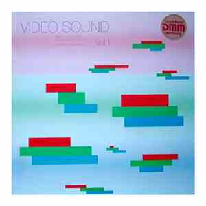 Klaus Weiss & Fritz Pauer - Video Sound Vol. 1